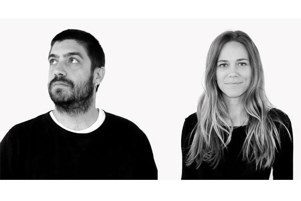 el proyecto house of cards de nihil estudio gana el concurso de transhitos 2019