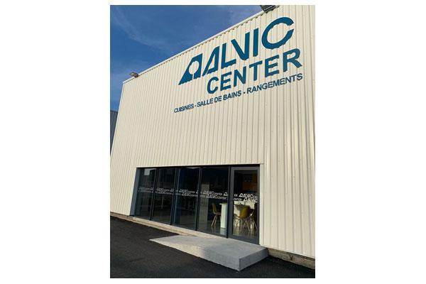 alvic center abre mercado en francia con la apertura de un nuevo centro en toulouse