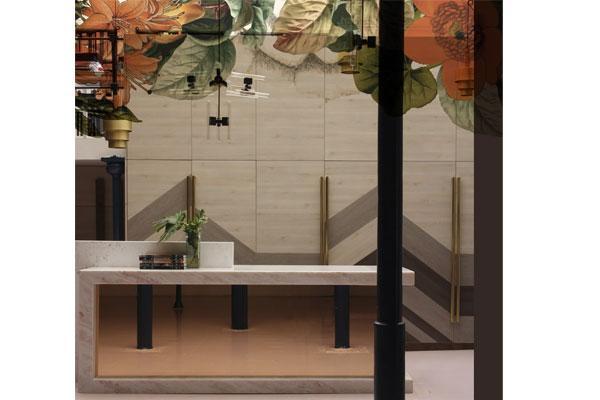 alvic amp welcome design presentan la coleccin alvic 2019 en madrid