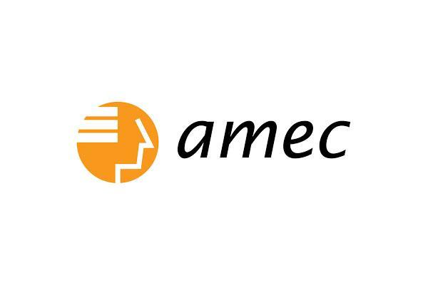 amec pone en marcha un servicio de alertas y oportunidades frente al entorno de guerra comercial