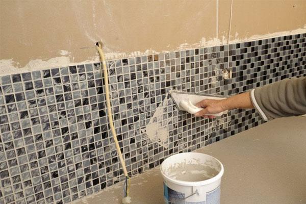 andimac recrea las deficiencias ms habituales de los hogares