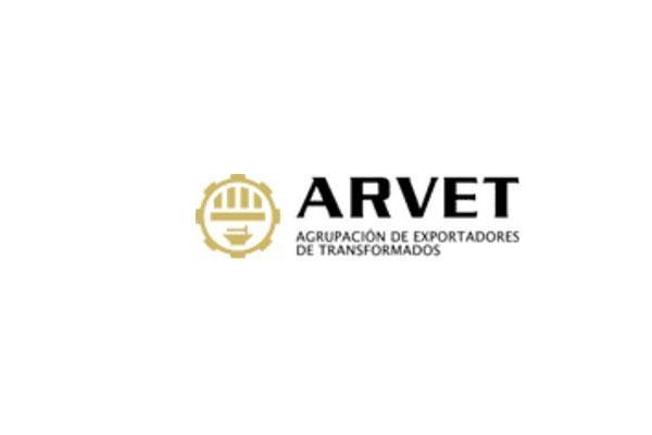 arvet aumenta su participacin en el encuentro go global 2018