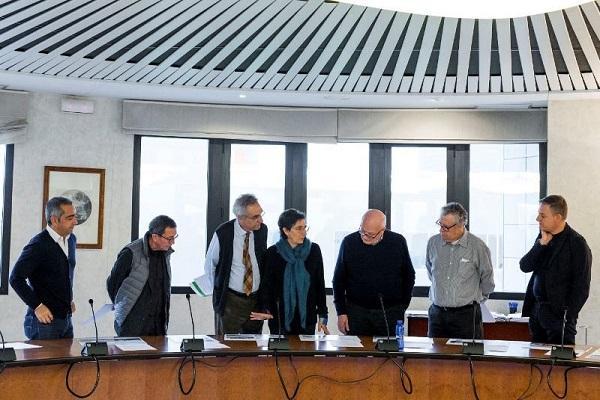 ascer da a conocer a los ganadores de los xvii premios cermica