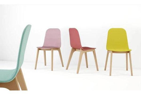 atlas sillas de diseo actual y refinado