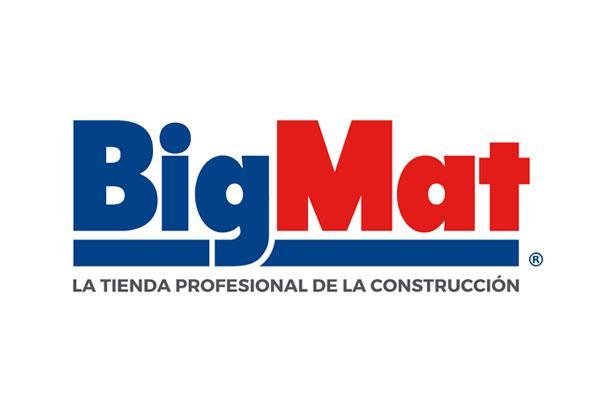 bigmat fija las bases de su crecimiento en el congreso anual de oporto