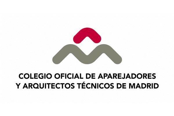 el colegio de aparejadores de madrid lanza el primer hub tecnolgico del sector de la construccin en espaa