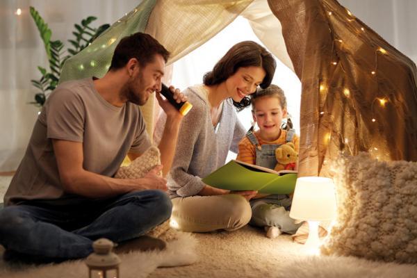 isover ofrece consejos para un mejor aislamiento del hogar