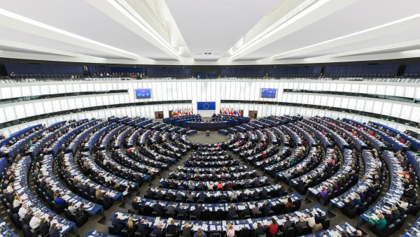 directiva europea y ley de cambio climtico impulsan al sector renovable nacional