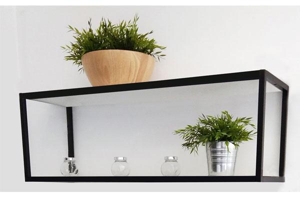 fabricados lmg minimalismo y funcionalidad en el hogar