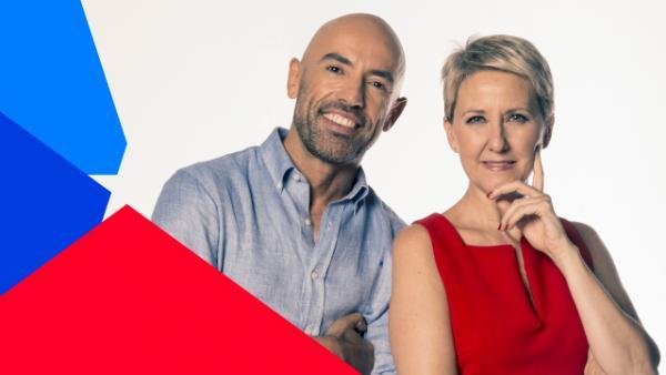 madrid directo el programa estrella de telemadrid elige a cocinas ggo