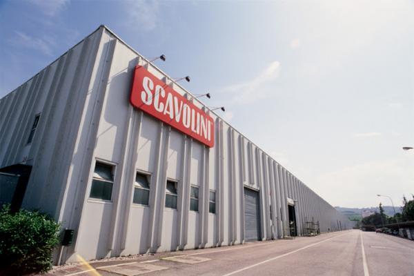 scavolini obtiene la certificacin de producto origen y calidad made in italy que acredita la procedencia italiana de sus muebles
