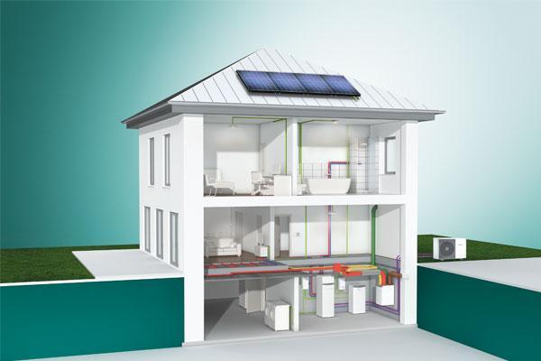 vaillant apuesta por la energa fotovoltaica