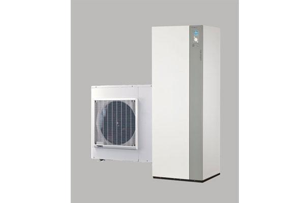 alfa extensa duo ai de thermor la solucin 3 en 1 que garantiza calefaccin fro y acs en un equipo integrado