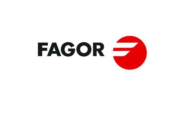 amica firma un preacuerdo para obtener la licencia de la marca fagor