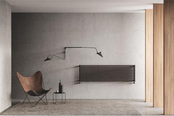 arpa 12 horizontal versatilidad y elegancia