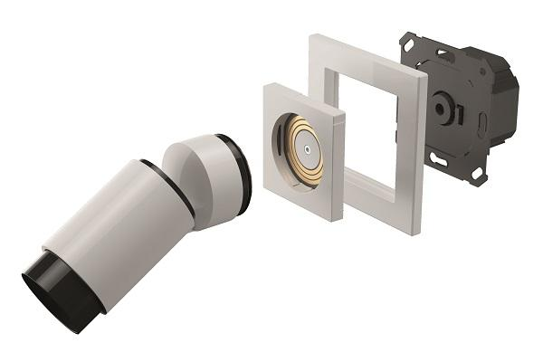 jung cambia el paradigma de la iluminacin con el portalmparas plug amp light