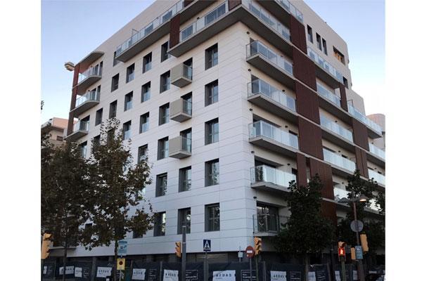 el-residencial-nou-e