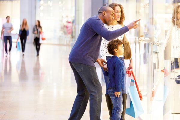 el-consumidor-dismin