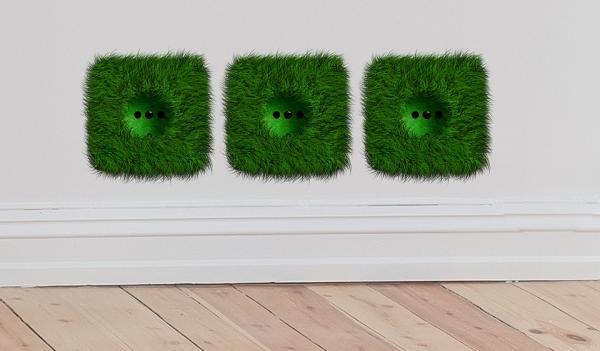 cmo aislar la casa trmicamente y crear un entorno eficiente