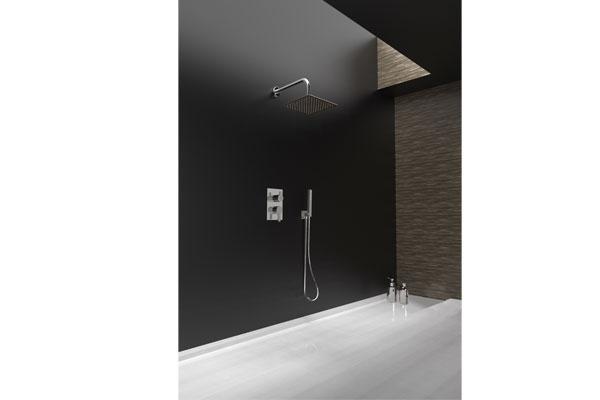 kit blautherm de ramon soler el mejor conjunto de ducha a un precio irresistible