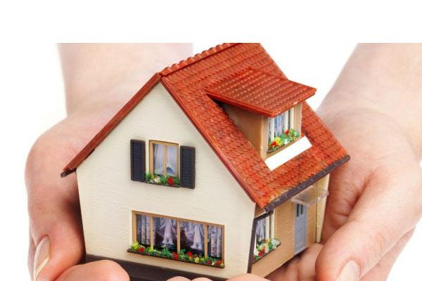 casaktua define las seis tendencias en vivienda de 2019