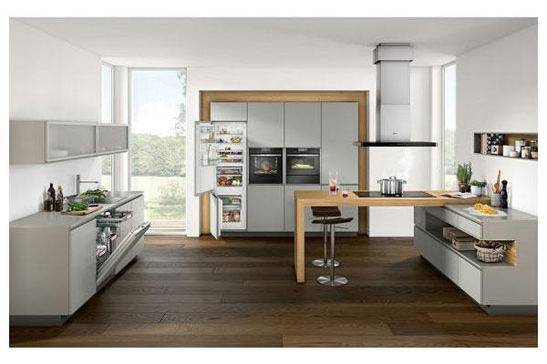 casas pasivas ecolgicas y con cocinas sostenibles