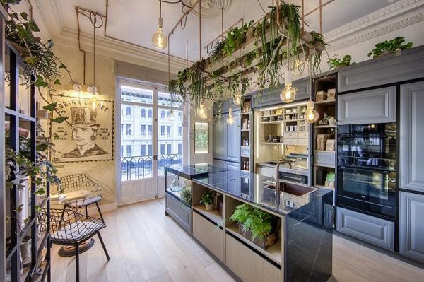 cupa stone lleva a casa decor sus ltimas novedades en materiales para encimeras de cocina