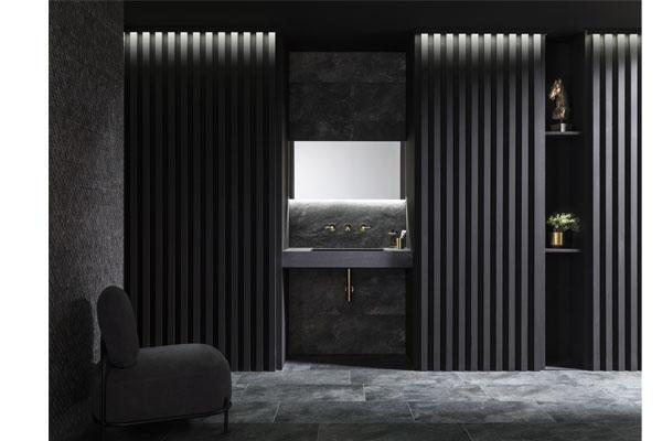 innovacin y sostenibilidad para baos en el nuevo showroom de noken
