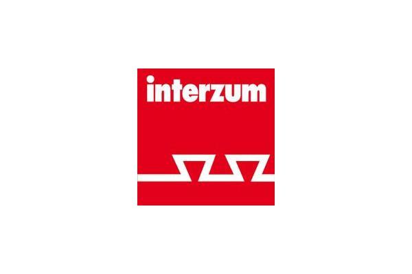 interzum abre convocatoria de su concurso de materiales inteligentes y diseo