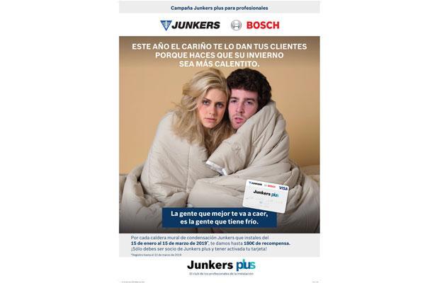 junkers-premia-con-h