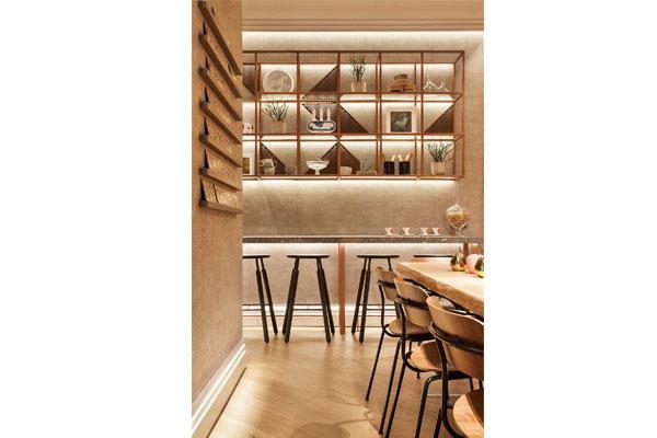 las molduras de orac decor personalizan los espacios ms cool de casa decor 2019