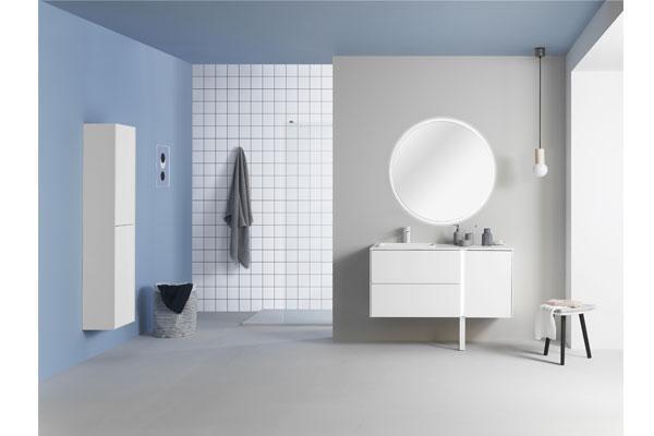 royo apuesta por la innovacin y funcionalidad en las nuevas colecciones de mobiliario para bao