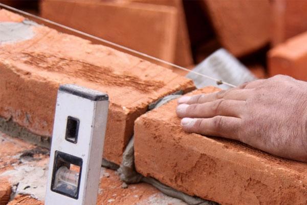 el sector de la construccin continuar creciendo en 2019