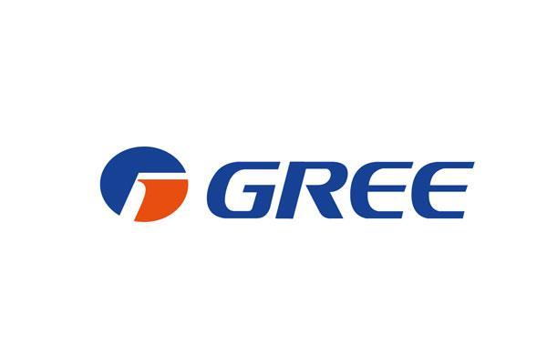 gree presenta sus novedades en el saln climatizacin y refrigeracin cr 2019