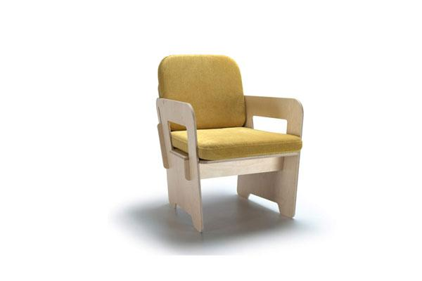 amazon lanza dos marcas propias de muebles movian and alkove