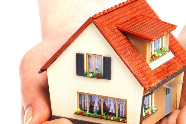 los bajos precios y el atractivo inmobiliario de la regin de murcia cantabria y navarra disparan el alza de la vivienda nueva