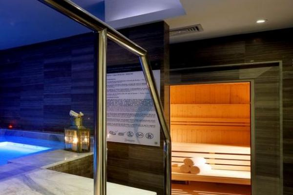 freixanet wellness desarrolla el spa del trs cap cana el nuevo hotel de lujo de palladium