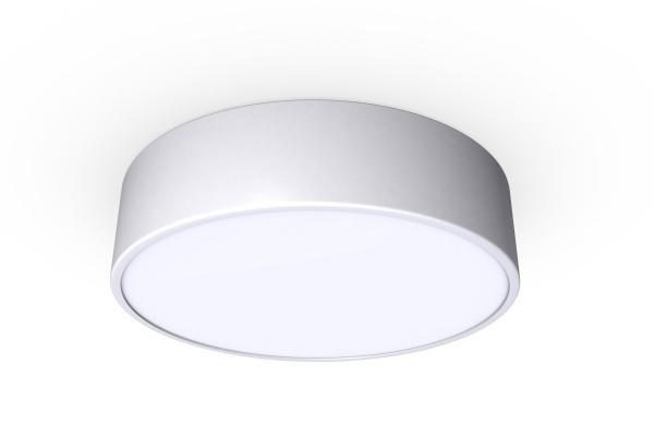 plafo de pujol iluminacin se distingue por un diseo depurado y de alta calidad tcnica