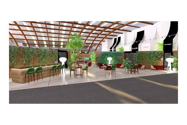 marbella design prepara su segunda edicin con una renovada filosofa