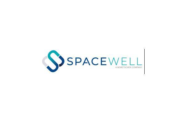 nemetschek presenta spacewell la nueva marca para el sector de la construccin