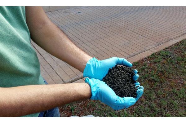 las plantas de biogs de la comunitat produciran 38000 toneladas de abono natural al ao procesando sus residuos