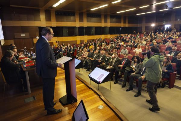 saintgobain weber presente en la entrega de los xvii premios cermica de ascer