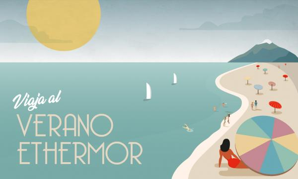 verano ethermor la nueva promocin de thermor para los instaladores del club thermor pro
