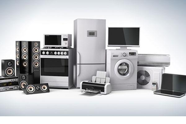 el 944 de los usuarios considera que los electrodomsticos deben cumplir con los estndares de calidad seguridad y compromiso con el medio ambiente