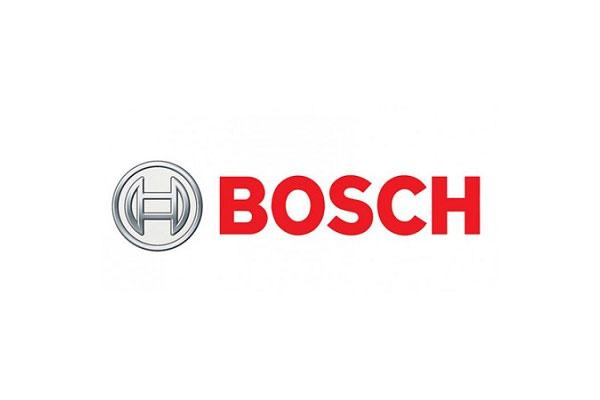 bosch-destaca-en-cr-