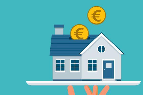 los cinco perfiles de compradores que predominan actualmente en el mercado de la vivienda