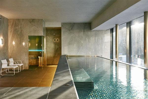 biloba spa un oasis wellness en pleno centro de madrid