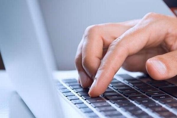 6 de cada 10 internautas han comprado online al menos un producto para el hogar en los ltimos 3 aos