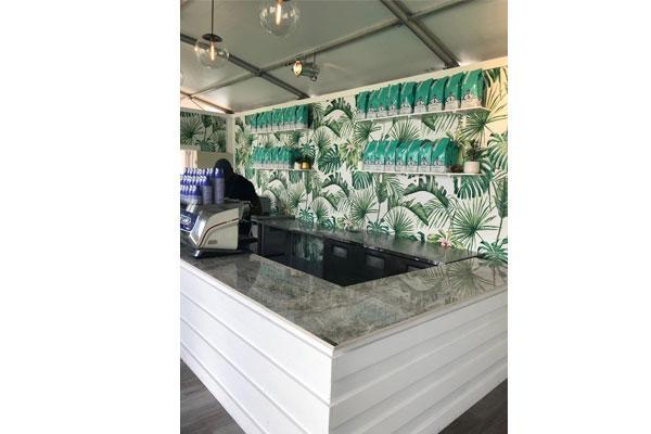 dekton by cosentino patrocina el miami open 2019