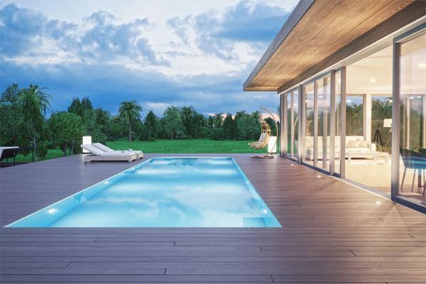gabarr lanza su catlogo de madera y productos para el exterior 2019 con novedades en suelos de madera y tecnolgicos